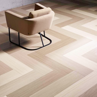 category_marmoleum