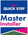 Master-Installer